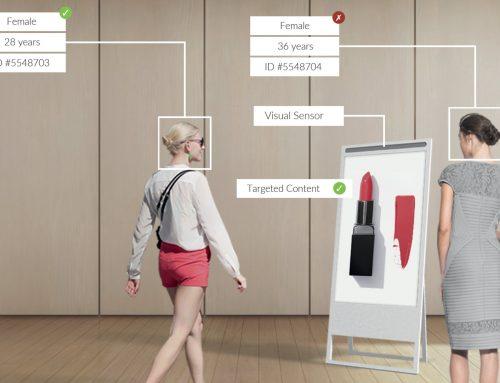Gut zu wissen: Digitalisierung